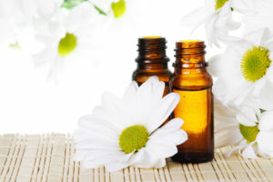 Introducing aromatherapy in palliative care