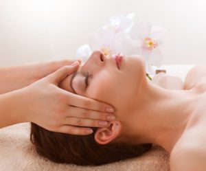 The Aromary Kerikeri Aromatherapy Treatments